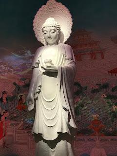 一位朋友臨終前的告白 (一葉舟) | 第三世多杰羌佛, 福慧行, 佛教, 修行, 快樂人生
