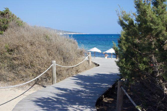 photo 15-formentera beach plage ibiza_zps7zi1cg2m.jpg