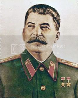 stalin photo: stalin Stalin_LH_100907.jpg
