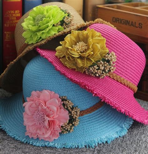 17 Best images about DIY Fascinator & Tea Party Hats on