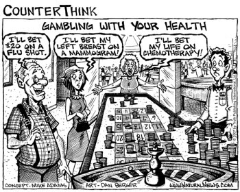 gambling_with_health_600