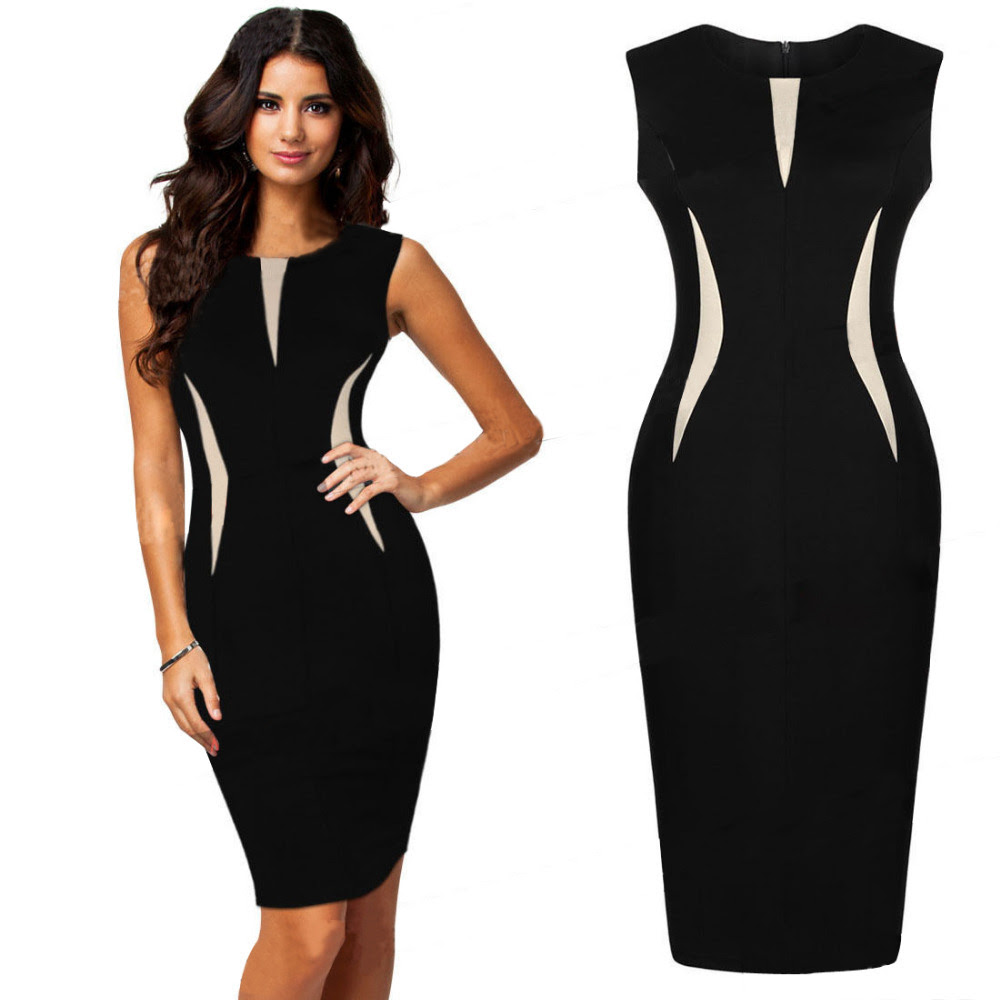 Pakistan bodycon dresses for work plymouth