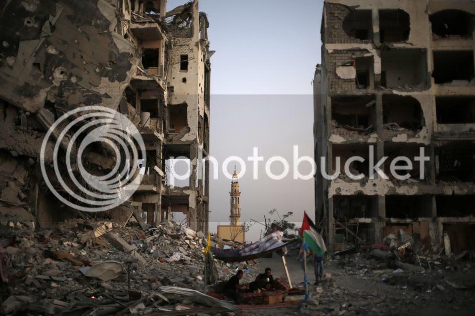 Gaza_2014 photo Gaza_2014_zps7abed07c.jpg