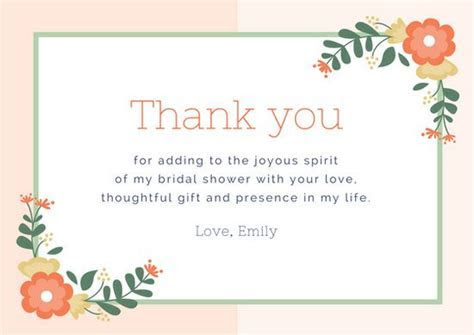 Thank you cards   Greeting cards templates for business