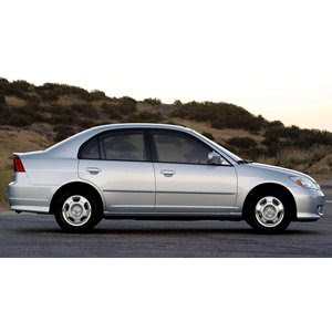 Download Honda Civic Hybrid 2003 2005 Service Manual Pdfservice Manual Pdf