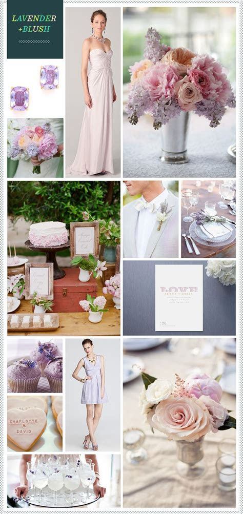 17 Best ideas about Blush Wedding Colors on Pinterest