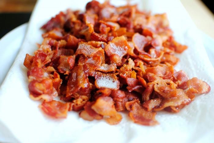 Tasty-Kitchen-Blog-Bacon-Jam-07