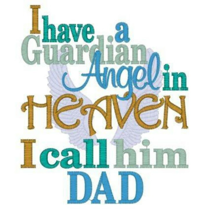 Happy Fathers Day In Heaven Daddyoh Books Worth Reading