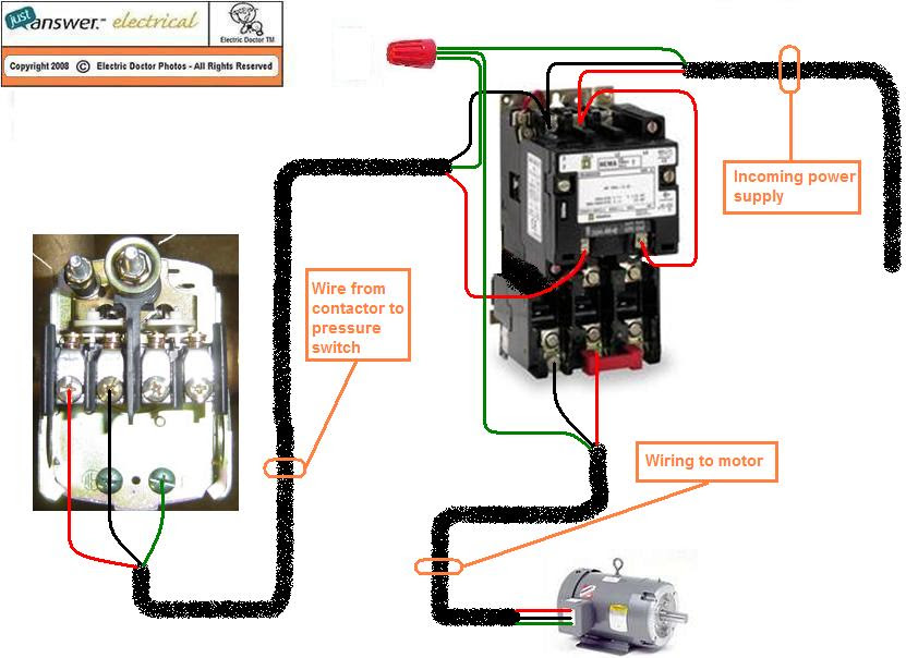 3 Phase Air Compressor Pressure Switch Wiring Diagram F150 Gps Wiring Diagram Heaterrelaay Tukune Jeanjaures37 Fr