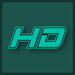 Homebrew Details v0.89 Released