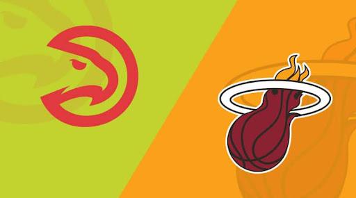 Avatar of Miami Heat at Atlanta Hawks 10/31/19: Starting Lineups, Matchup Preview, Daily Fantasy