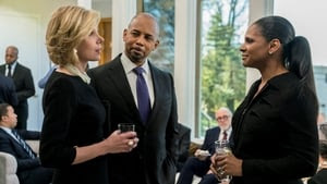 The Good Fight Season 2 : Day 408