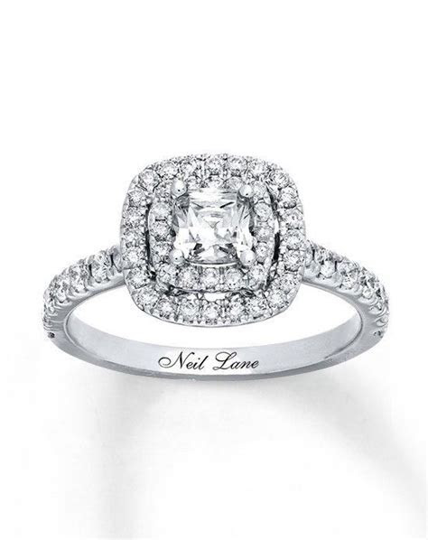 Pin by The Knot on Engagement Rings   Engagement Rings