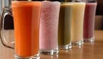 Πανεύκολος χυμός που εξολοθρεύει την κυτταρίτιδα!