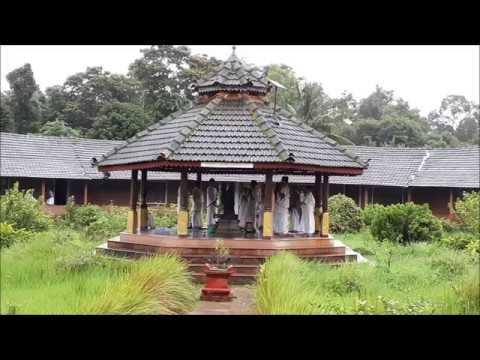 वैदिक राष्ट्रगीतम् | Vedic national anthem sanskrit and hindi