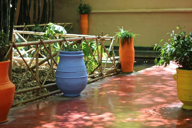 photo 13-jardin majorelle_marrakech-YSL_zpsi6zznagd.jpg