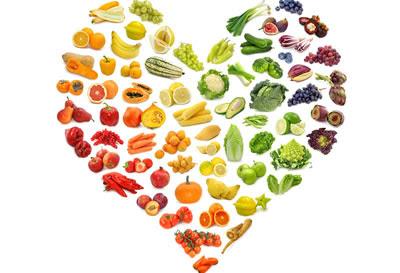 Saiba mais sobre Nutrição Funcional e Alimentos Funcionais