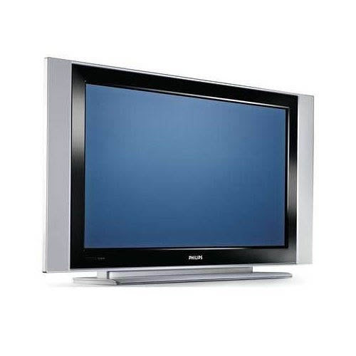 Philips 42pf5521d 42in Plasma Tv Review Trusted Reviews