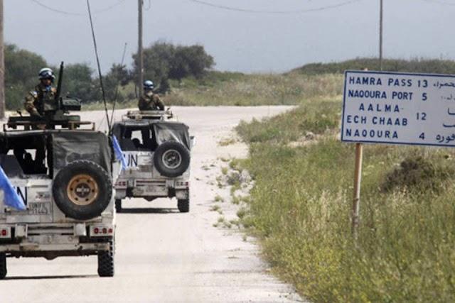 Disputa territorial entre Israel e Líbano pode chegar ao fim nesta semana