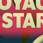 A Chat With the Cast of the Sci-Fi Podcast Voyage to the Stars - Bleeding Cool News
