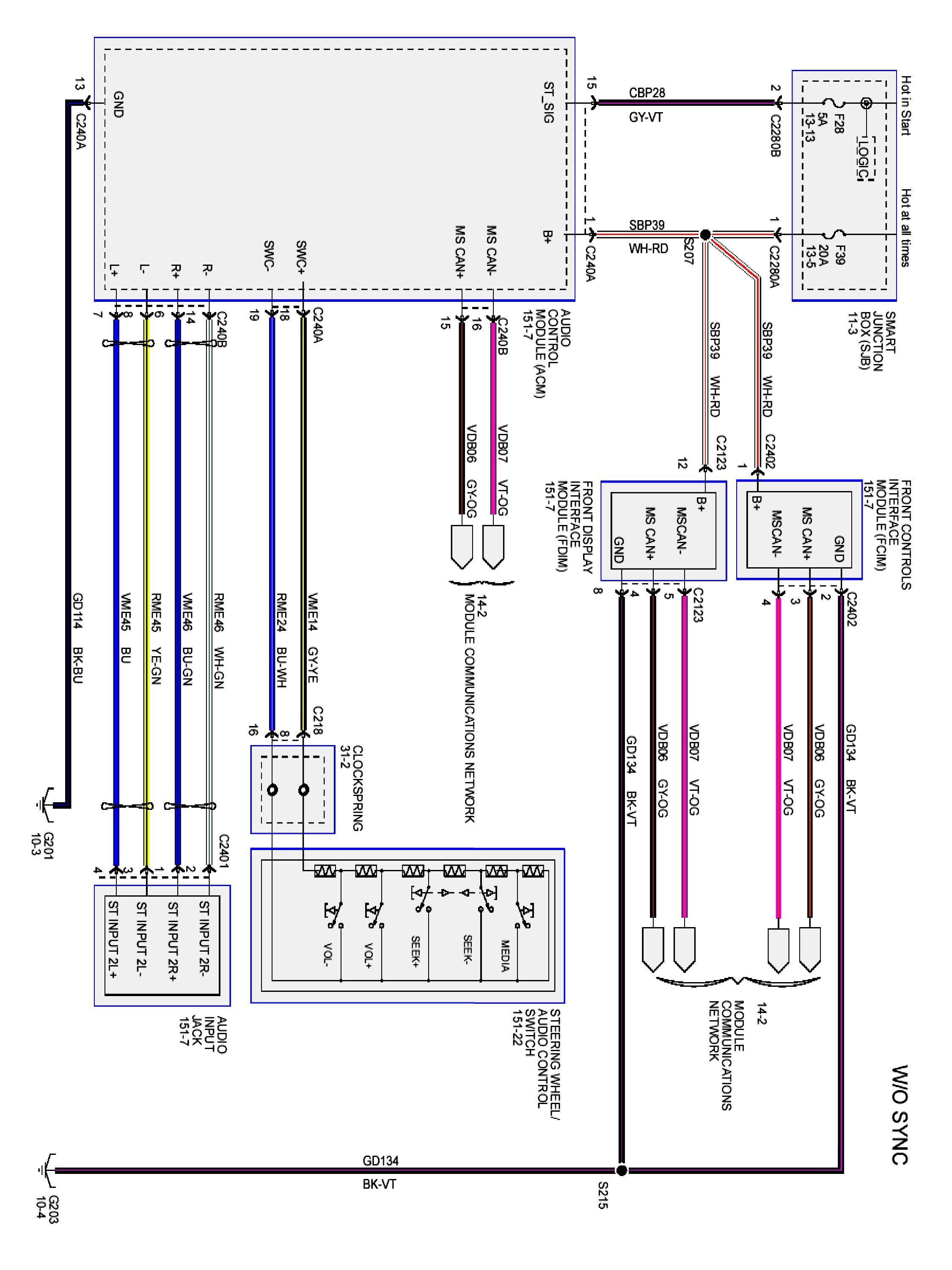 C06ac8 Wiring Diagram For 1990 Ford F 150 Stereo Speakers Wiring Library