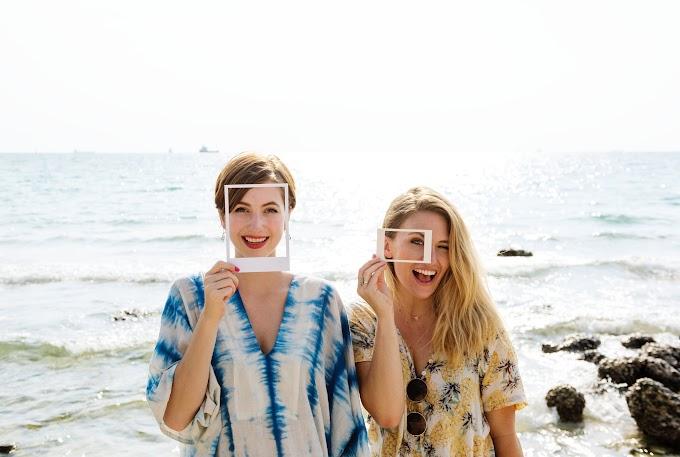 10 câu nói thấm thía về cuộc sống dành cho phụ nữ