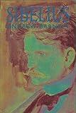 Andrew Barnett, Sibelius