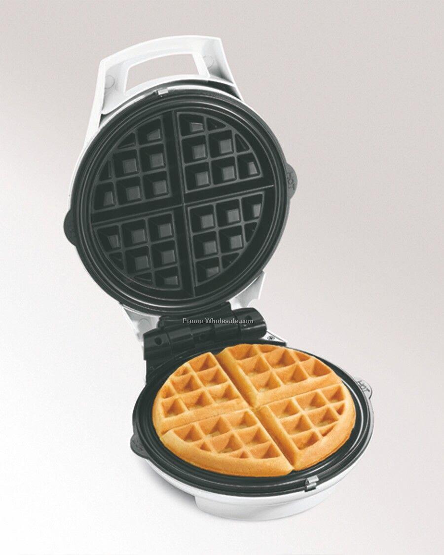 Waring ww150 single belgian waffle iron