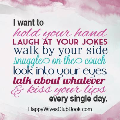 Happy Marriage Quotes Archives Page 2 Of 8 Happy Wives Club