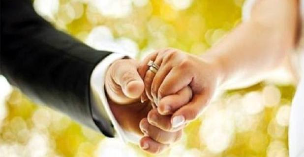 Surat School Kids Will Take an Oath On This Valentine's Day To Not Get Married Without Parents' Consent