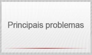 Problemas com Whatsapp (Foto: G1)