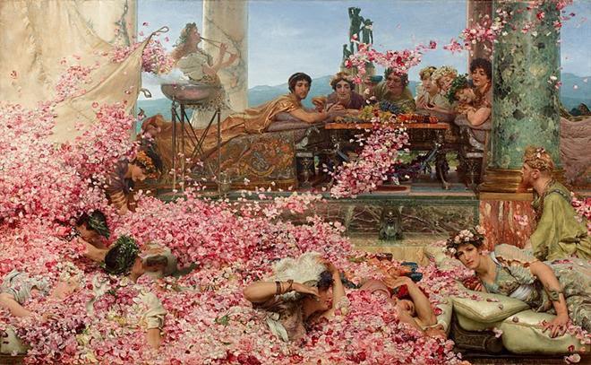 File: The Roses of Heliogabalus.jpg