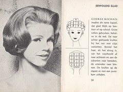 coiffure 60031