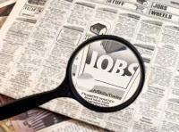 2.809 μόνιμες θέσεις προσωπικού σε Φορείς του Δημοσίου