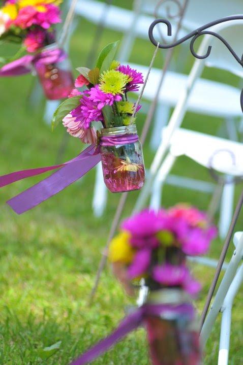 wedding mason jars centerpieces 30503 637272024903 31200366 36418070 3969249