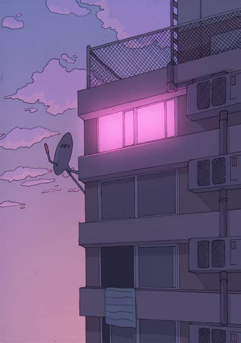 baesoul art blog heroine   art anime art