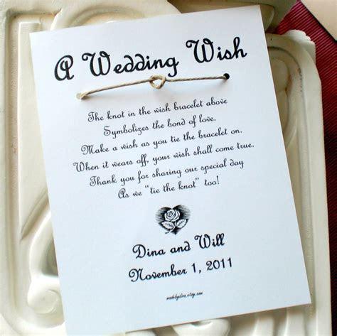 Best Wedding Congratulations Quotes. QuotesGram