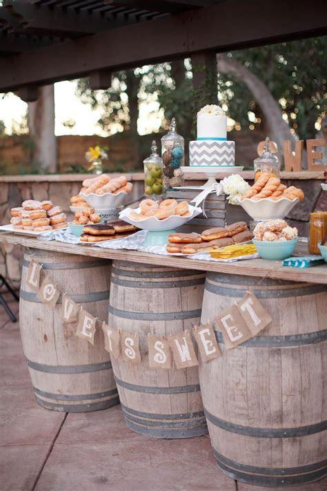 1000  images about Elegant Dessert Table on Pinterest