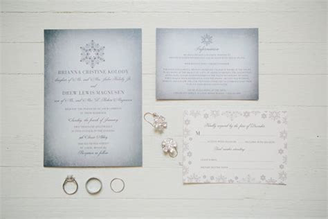 7 Places to Find Cheap Wedding Invitations