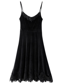 http://www.zaful.com/cami-velvet-fit-and-flare-dress-p_270465.html?lkid=56222