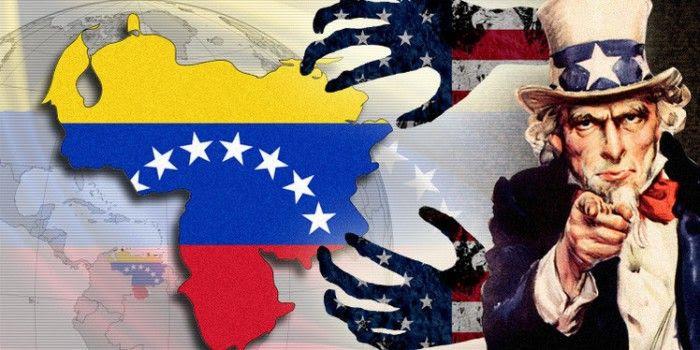 Risultati immagini per venezuela colpo di stato