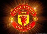 ManchesterUnited05.jpg