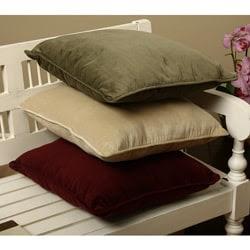 Size 18 x 18 Throw Pillows | Overstock.com: Buy Decorative