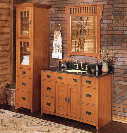 Home Decor Blog by QualityBath.com Vanities Archives » Page 4 of 5 ...