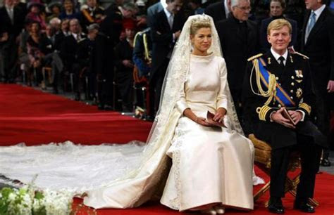 Royal wedding dresses   Emirates24 7
