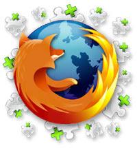 Firefox Addons, Web Designers, Web Developers