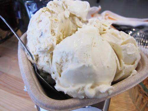 Mother Moo Creamery