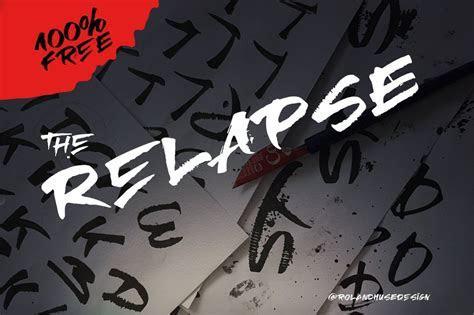 60  Best Free Fonts for Designers 2019 (Serif, Script