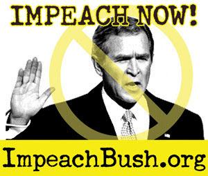 ImpeachBush.org