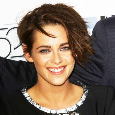 Kristen-Stewart-Short-Hair-2014-.jpg